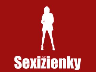 Na predaj inzertný portál SexiZienky.sk