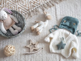Inzercia handmade výrobkov